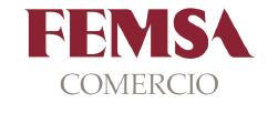 FEMSA; FEMSA COMERCIO;patrocinadores;premio;eugenio garza sada;